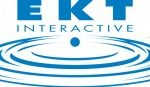 EKT Interactive Oil & Gas Training