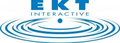 EKT Interactive Oil & Gas Training