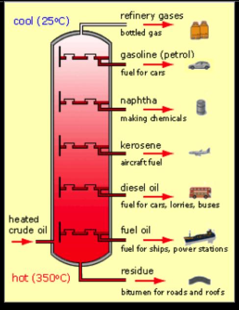 wiring diagram for tork timer tork trippers elsavadorla
