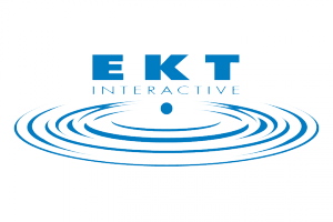 EKT Interactive - Oil and gas training