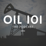 Oil 101 podcast logo 1400