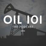 Oil 101 podcast logo 1400