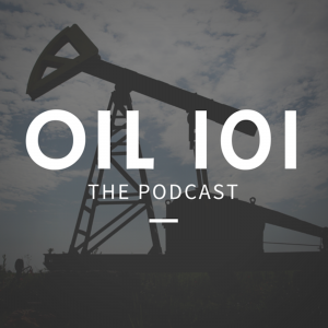Oil 101 – What Are NGLs