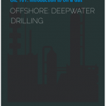 Two New E-books: Offshore Deepwater Drilling and Production