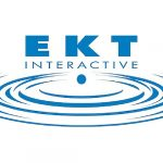 Happy Thanksgiving From EKT Interactive