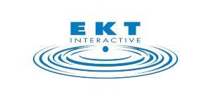 Happy Thanksgiving From EKT Interactive