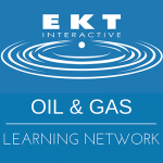 Oil Prices Daily Joins EKT Oil and Gas Podcast Network