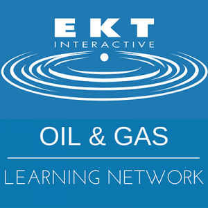 oil and gas podcast network