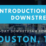 Seminar: Introduction to Downstream