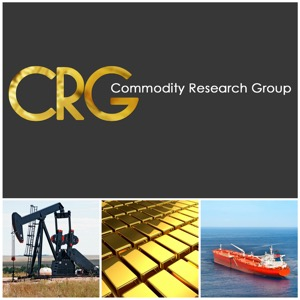May Oil Market Analysis – Commodity Research Group