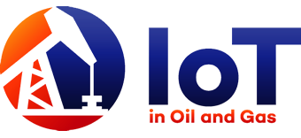 iot-oil gas conference