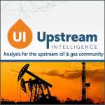 Implementing AI & IoT at Scale Across Upstream Oil and Gas – with Ed Abbo, President and CTO of C3