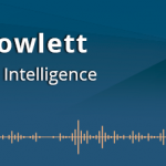 Upstream Intelligence Joins the EKT Interactive Oil and Gas Podcast Network