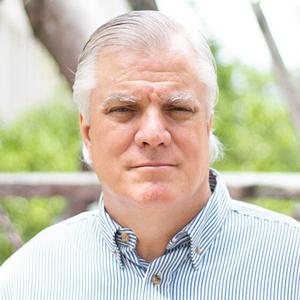 Dr. Tom Blasingame