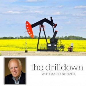 Executive Summary – HPI Outlook for Downstream Investment with Joe Perino